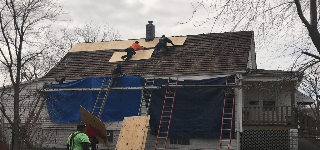 Chicago Roofing Tips Roofing By Hernandez