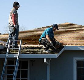 Gutter Installation Amp Repair Roofing By Hernandez