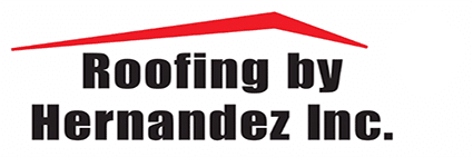 World-Class Roofing Services