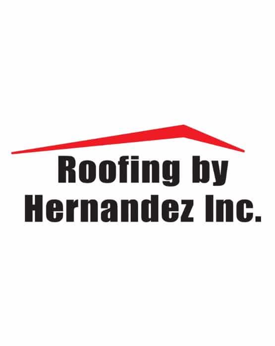 Roofing By Hernandez